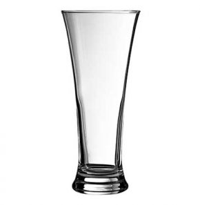 Beer Glass Martigues 33cl