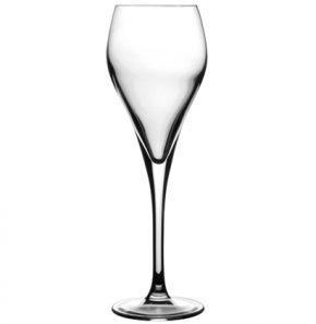 Champagne glass Brio 16cl