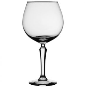 Cocktail glass 58cl