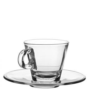Coffee cup Nadia 8 cl