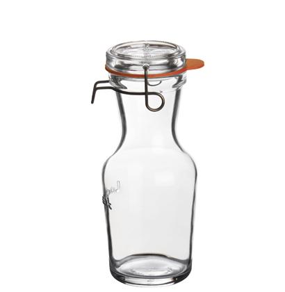 Jar 50 cl Lock Eat