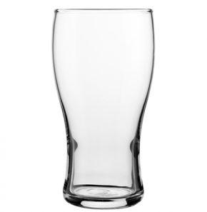 Verre à bière Tulipe Irish 60cl