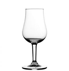 Verre à Whisky Tasting 13 cl
