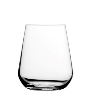 Water glass Inalto 35cl
