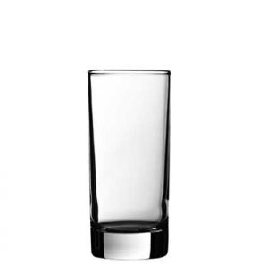Water glass Islande 22 cl
