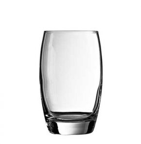Water glass Salto 35 cl