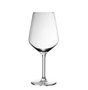 Wine glass Carré 53cl