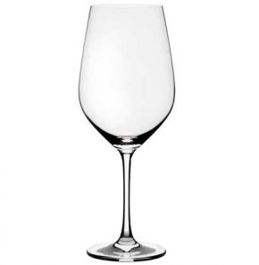 Wine Glass Vina 51.4cl