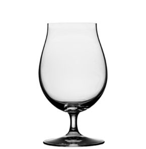 Beer Glass Tulipe 44 cl
