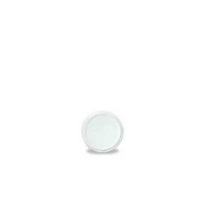Caps TO63 RTB 469 white