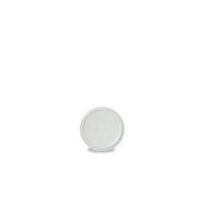 Caps TO70 RTS white