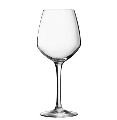 White wine glass Robusto 37cl