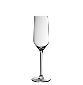 Champagne glass Carré 22 cl