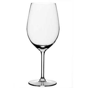 Cocktail glass Esprit du Vin 53cl