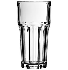 Granity Mineral glass 65 cl