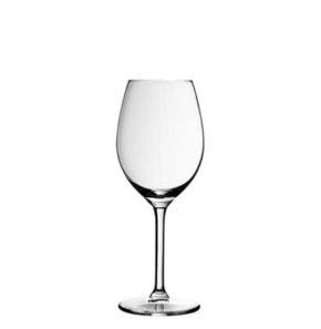 Red wine glass Esprit du Vin 32cl