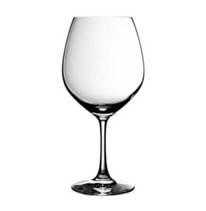 Red Wine Glass Vino Grande 71cl
