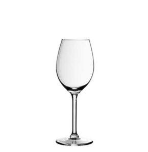 White wine glass Esprit du Vin 25cl
