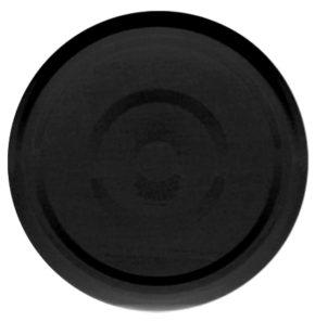 Capsule Flipp TO70 nero deep 18mm Esbo-free