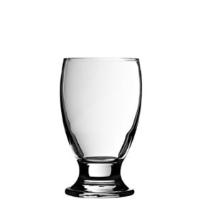Beer glass Brussels 35 cl
