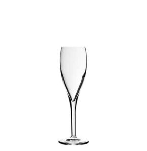 Champagne glass Dream Premium 14cl