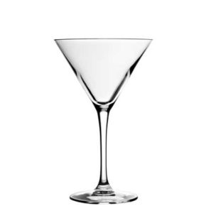 Cocktail glass Cabernet 30 cl