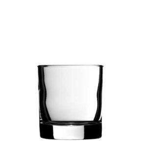 Islande Whisky glass 30 cl