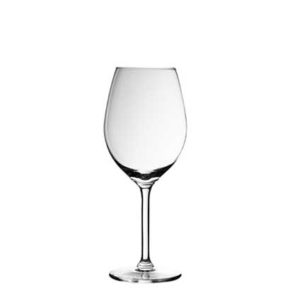 Red wine glass Esprit du Vin 41cl