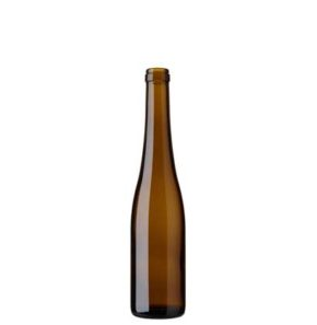 Rhine wine bottle cetie 37.5 cl oak