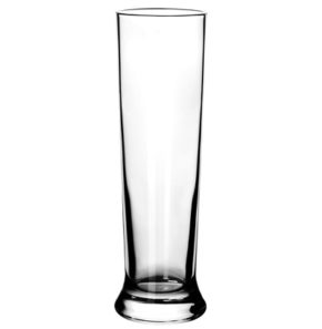 Vancouver beer glass 50 cl