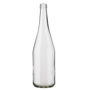 Water bottle Soly Sombra 75cl MCA 28 white