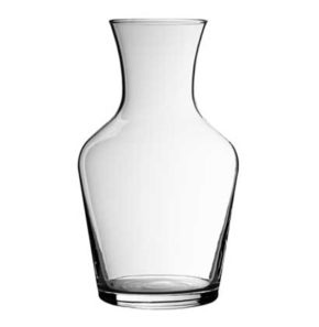 Water carafe Vina 1 L