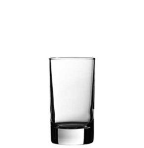 Water glass Islande 16 cl
