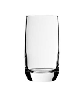 Water glass Vigne 22cl