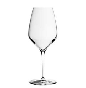 White wine glass Atelier Riesling / Tocai 44 cl