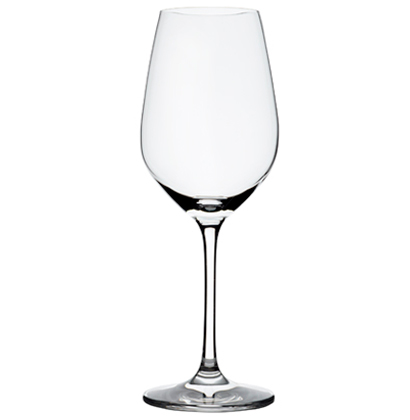 White wine glass Vina 27.9 cl