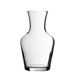Wine carafe 5 dl