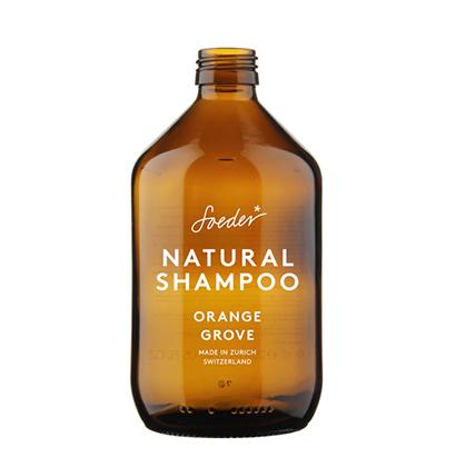 Bottiglia di sapone personalizzata