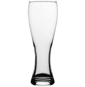 Beer Glass Pantheon 50 cl