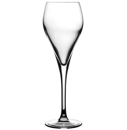 Champagne glass Brio 16cl