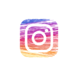 Instagram Univerre