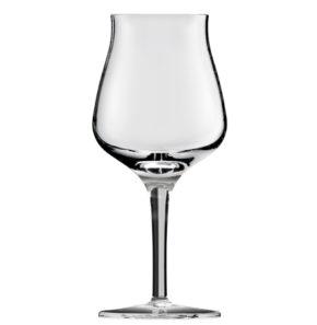 Stemmed Beer glass Sensorik 42 cl