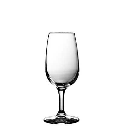 White wine glass Viticole 12cl
