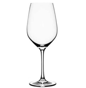 Wine glass Vina 40.4 cl
