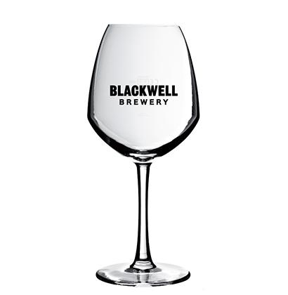 Bicchiere da birra personalizzato Blackwell Brewery