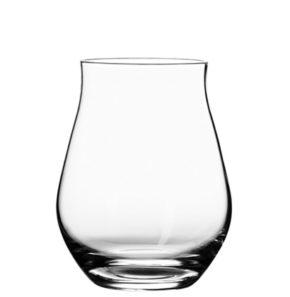 Sensorik beer glass 42 cl