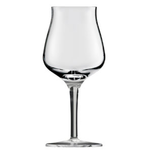 Sensorik tulip beer glass 42 cl