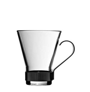 Coffee cup Ypsilon 32 cl