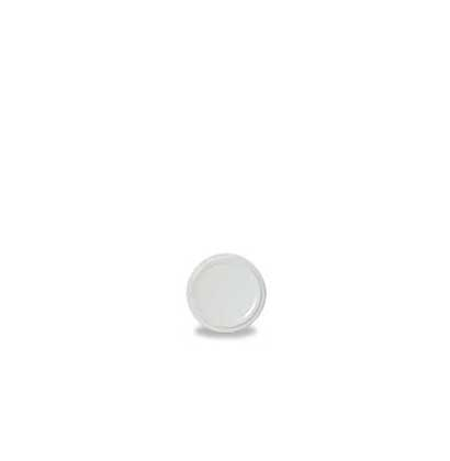 Caps TO58 RTS white