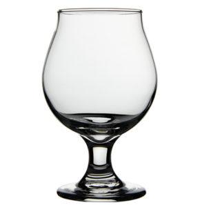 Beerglass Belgian Beer 47.3cl